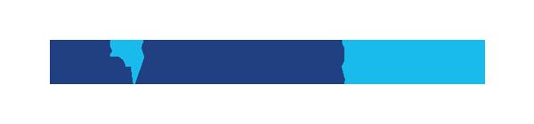 Wanderlocal logo